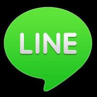 國泰當鋪LINE
