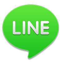 國泰當舖LINE